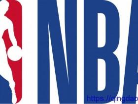 NBA公布关键日期:交易截止日2月7日,全明星2月15-17日-[青岛啊]